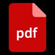 PDF Utility -مجموعه ابزار پی دی اف مخصوص گوشی های اندروید