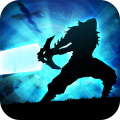 Shadow Fight Heroes - قهرمانان سایه