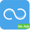 Share Music & File Transfer - Mi Drop -اشتراک گذاری سریع و آسان شیائومی