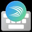 SwiftKey Keyboard - کیبورد سوئیف