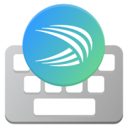SwiftKey Keyboard - کیبورد سوئیف