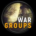 War Groups 3 -گروه ها جنگی 3