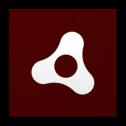 Adobe AIR -ادوبی آیر