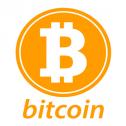 بیت کوین رایگان - bitcoin