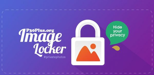 Image Locker Pro -قفل ساده تصاویر