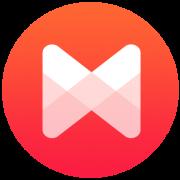 musixmatch -موزیک پلیر فوق العاده با امکان نمایش متن