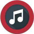 Pi Music Player - موزیک پلیر