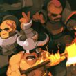 Hero Siege : Pocket Edition - محاصره قهرمان : پاکت ادیشن