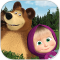 Masha and the Bear - ماشا و میشا