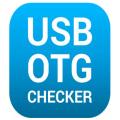 OTG چیست؟ - پشتیبانی از OTG