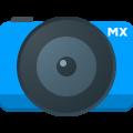 Camera MX -دوربین حرفه ای
