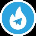 Hotgram - هاتگرام