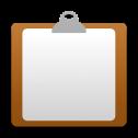 Simple Notepad -دفترچه یادداشت