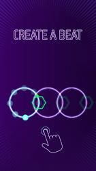 Looper - حلقه ساز