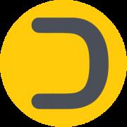 Dison -دیسون