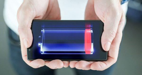 نحوه شناسايى و پيشگيرى از نفوذ ویروس ها به گوشیهاى تلفن همراه