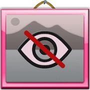 آموزش مخفی کردن فایل - نحوه مخفی سازی عکس و فیلم - hidden files - hidden files