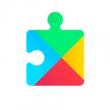 اپلیکیشن گوگل پلی سرویس google play service