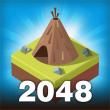 عصر 2048 -Age of 2048