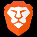Brave Browser -مرورگر اندروید
