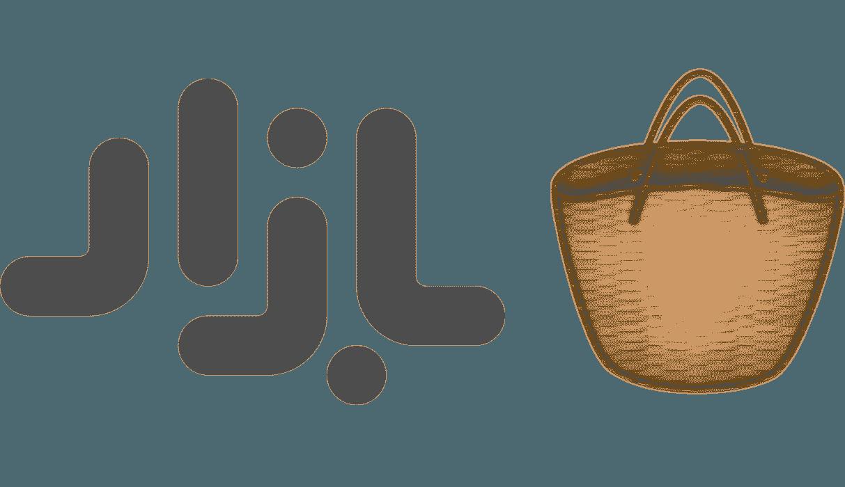 دانلود bazar for windows v7.19.2 - کافه بازار برای ویندوز 7/8/10