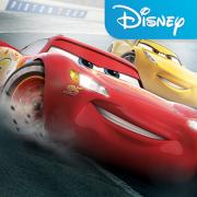 ماشین ها : رعد و برق - Cars : Lightning League