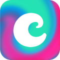 Chroma Lab -ویرایش و تنظیمات رنگ تصاویر