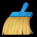 کلین مستر -Clean Master