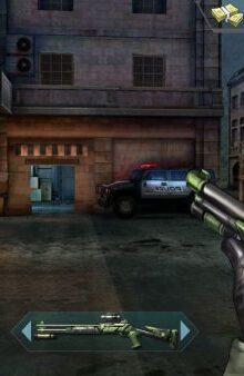 نیرو های ویژه پلیس -Elite SWAT