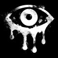 Eyes - The Horror Game - چشم ها