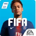 FIFA Soccer -فیفا موبایل 2019