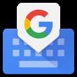 Gboard - کیبورد مجازی گوگل - Google Keyboard - گوگل کیبورد