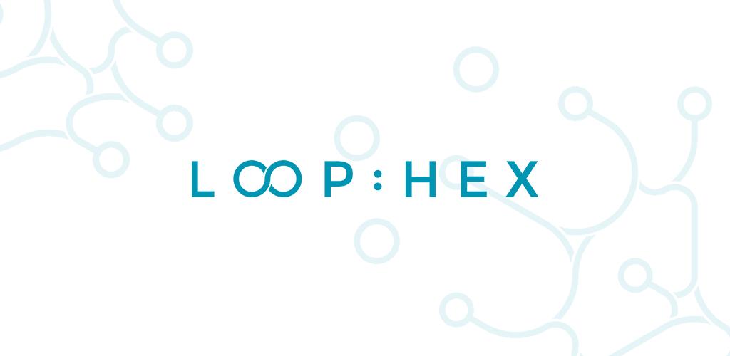 حلقه بی نهایت : جادو - Infinity Loop : HEX