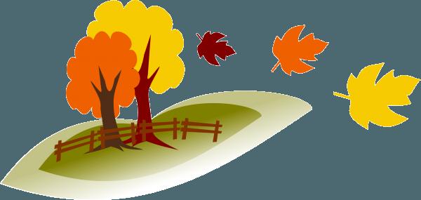 آموزش ساخت حرفه ای انواع لوگو 2019 بدون نیاز به نصب برنامه