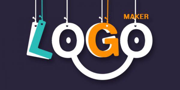 ساخت حرفه ای انواع لوگو 2018 , ساخت حرفه ای انواع لوگو