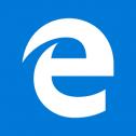 Microsoft Edge -مرورگر مایکروسافت اج