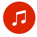 موزیک پلیر - Mp3 Music Player Pro