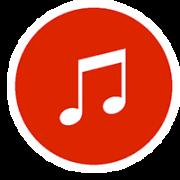 موزیک پلیر -Mp3 Music Player Pro