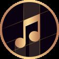 موزیک پلیر -My Music Player