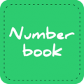 نامبر بوک -NumberBook