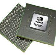 آموزش تصویری سوئیچ کردن کارت گرافیک Intel و Nvidia
