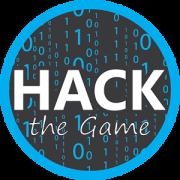 هک بازی های کامپیوتر- Quick Memory Editor