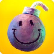 BombSquad -حملات بمبی
