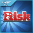 ریسک : تسلط بر دنیا -RISK : Global Domination