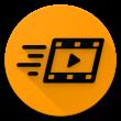پخش کننده ویدیو -TPlayer