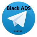 آموزش جلوگیری کردن از بازشدن خودکار تلگرام