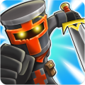 فتح برج ها - Tower Conquest