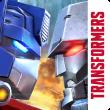 ترانسفورمر : نبرد زمین -Transformers : Earth Wars