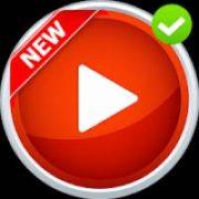 ویدیو پلیر اچ دی -Video Player HD