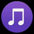 XPERIA Music Walkman - موزیک پلیر واکمن سونی برای اندروید